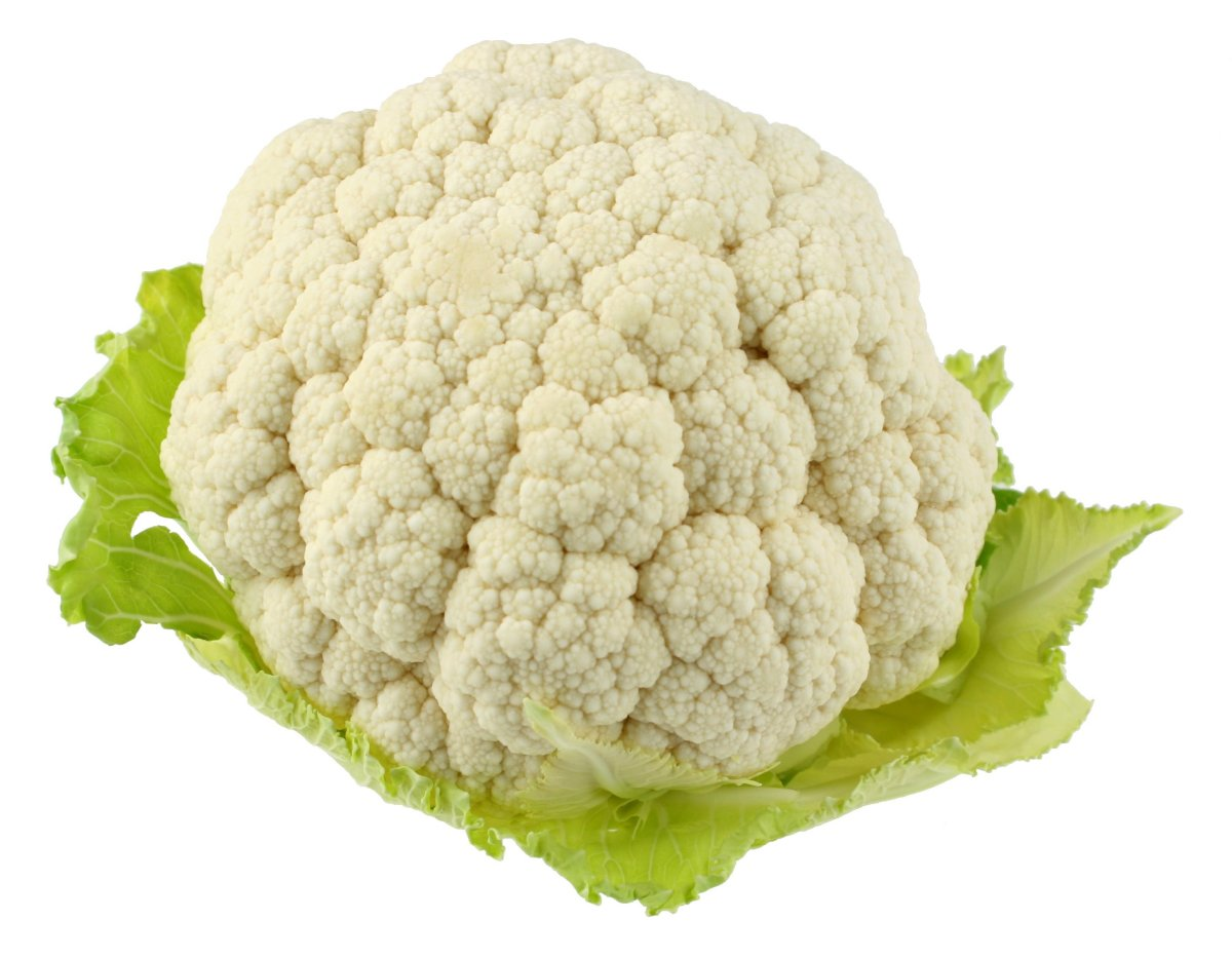 Is Cauliflower Good for You?