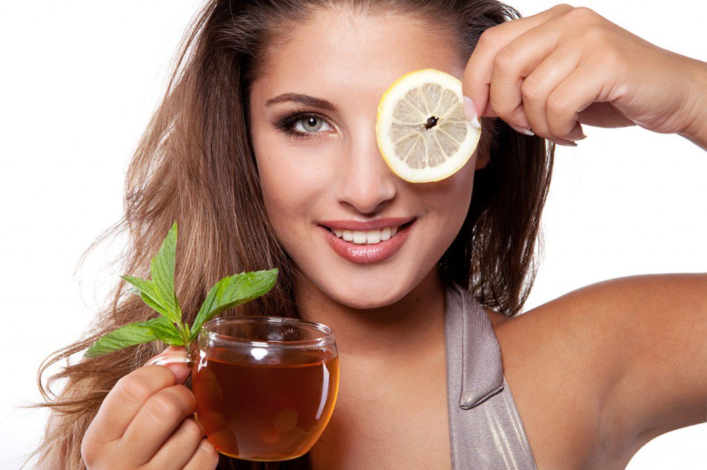 3 Amazing Green Tea Face-Packs For A Healthy And Spotless Skin