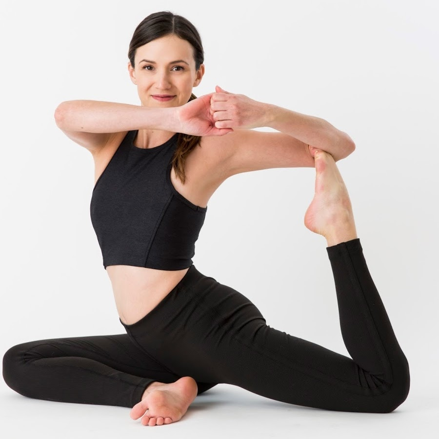 Why breath is so important in Yoga